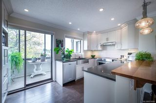 Photo 15: 303 137 Bushby St in : Vi Fairfield West Condo for sale (Victoria)  : MLS®# 874980