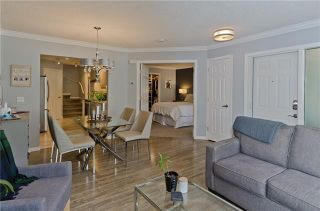Photo 3: 2540 17 Avenue SW in Calgary: Shaganappi Row/Townhouse for sale : MLS®# A1072286