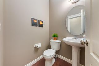 Photo 19: 124 Wentworth Lane SW in Calgary: West Springs Detached for sale : MLS®# A1146715
