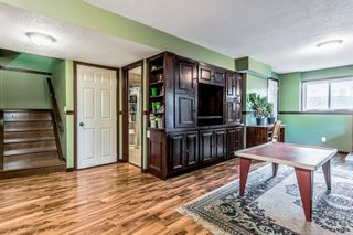 Photo 30: 113 West Creek Pond: Chestermere Detached for sale : MLS®# A1126461