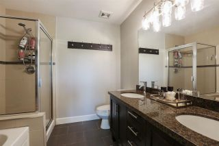 Photo 12: 5 19560 68 AVENUE in Surrey: Clayton Townhouse for sale (Cloverdale)  : MLS®# R2592237