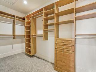 Photo 57: 15 Raeburn Lane in Coto de Caza: Residential for sale (CC - Coto De Caza)  : MLS®# OC21178192