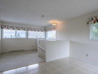 Photo 20: 1787 Fairfax Pl in : NS Dean Park House for sale (North Saanich)  : MLS®# 877114