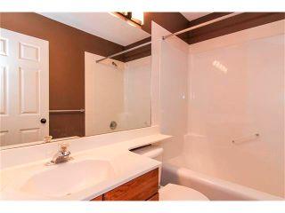 Photo 23: 124 INGLEWOOD Cove SE in Calgary: Inglewood House for sale : MLS®# C4024645