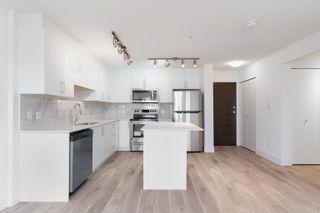 Photo 2: 326 10707 139 Street in Surrey: Whalley Condo for sale (North Surrey)  : MLS®# R2609920