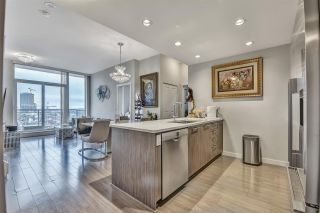 Photo 5: 1210 3281 E KENT AVENUE NORTH in Vancouver: South Marine Condo for sale (Vancouver East)  : MLS®# R2528372