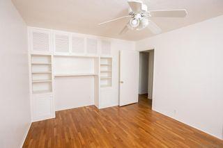 Photo 15: LA MESA House for sale : 3 bedrooms : 7887 Grape St