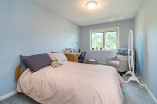 Photo 15: 304 1687 Poplar Ave in : SE Mt Tolmie Condo for sale (Saanich East)  : MLS®# 879801