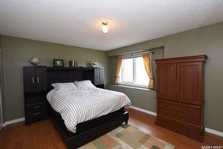 Photo 20: 1516 Rousseau Crescent North in Regina: Lakeridge RG Residential for sale : MLS®# SK811518