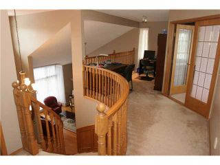 Photo 5: 344 CANTERVILLE Drive SW in CALGARY: Canyon Mdws Estates Residential Detached Single Family for sale (Calgary)  : MLS®# C3581469