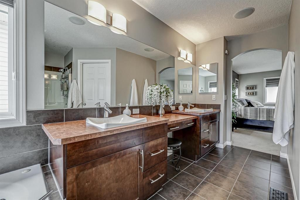 Photo 29: Photos: 66 Everhollow Rise SW in Calgary: Evergreen Detached for sale : MLS®# A1101731