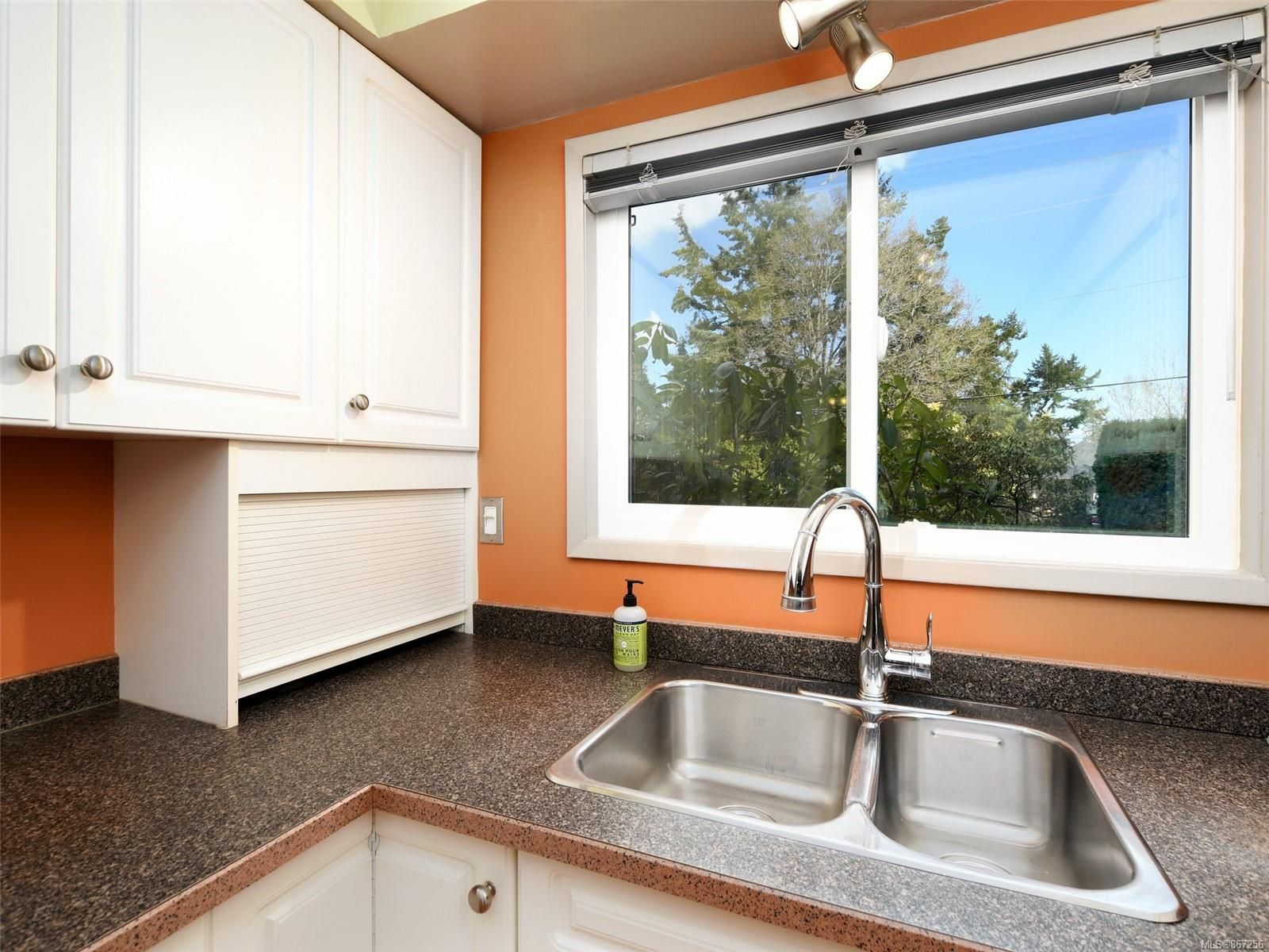 Photo 9: Photos: 5 869 Swan St in : SE Swan Lake Row/Townhouse for sale (Saanich East)  : MLS®# 867256