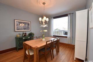 Photo 9: 2218 Quebec Street in Regina: General Hospital Residential for sale : MLS®# SK719845