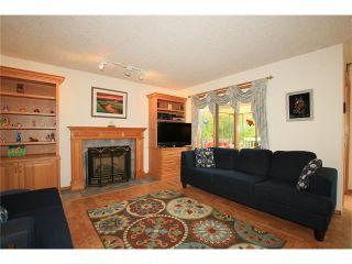 Photo 8: 108 WEST TERRACE Point(e): Cochrane House for sale : MLS®# C4077226