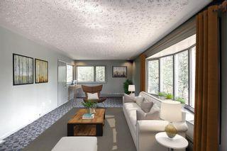 Photo 2: 404 46 Avenue SW in Calgary: Elboya Detached for sale : MLS®# A1148165