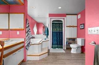 Photo 13: 9 Sunrise Bay in St Andrews: R13 Residential for sale : MLS®# 202124099