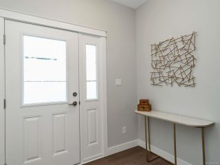 Photo 17: F 328 Petersen Rd in CAMPBELL RIVER: CR Campbell River West Row/Townhouse for sale (Campbell River)  : MLS®# 835930