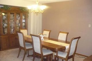 Photo 6: 23 OLFORD Crescent in Winnipeg: Residential for sale (Canada)  : MLS®# 1201386