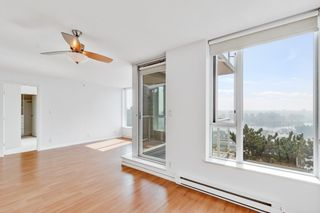 Photo 5: 2501 550 TAYLOR Street in Vancouver: Downtown VW Condo for sale (Vancouver West)  : MLS®# R2561889