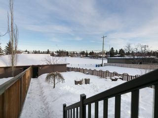 Photo 4: 5016 21 Street SW in Calgary: Altadore House for sale : MLS®# C4166322
