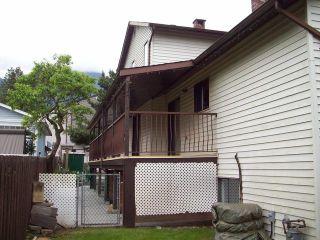 Photo 10: 601 DOUGLAS Street in Hope: Hope Center House for sale : MLS®# H1300022