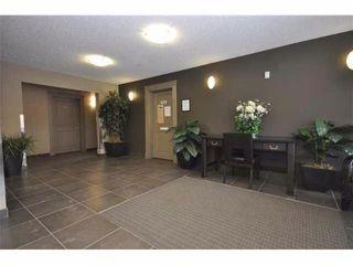 Photo 9: 103, 13908 136 Street NW in Edmonton: Condo for rent