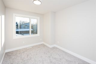 Photo 26: 8851 92 Street in Edmonton: Zone 18 House for sale : MLS®# E4226175