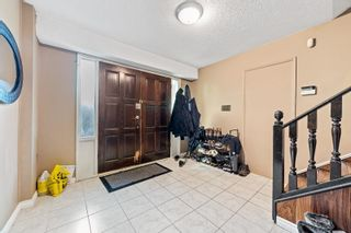 Photo 31: 685 MACINTOSH Street in Coquitlam: Central Coquitlam House for sale : MLS®# R2623113