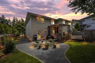 Photo 28: 6044 Avondale Pl in : Du West Duncan Half Duplex for sale (Duncan)  : MLS®# 877404