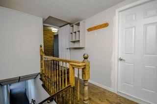 Photo 15: 34 Twilight Lane in Dartmouth: 14-Dartmouth Montebello, Port Wallis, Keystone Residential for sale (Halifax-Dartmouth)  : MLS®# 202118239