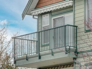 Photo 22: 301 9950 Fourth St in : Si Sidney North-East Condo for sale (Sidney)  : MLS®# 867374