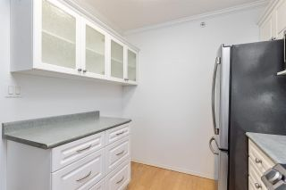 """Photo 21: 308 12148 224 Street in Maple Ridge: East Central Condo for sale in """"PANORAMA"""" : MLS®# R2592254"""
