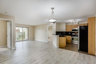 Photo 6: 312 428 CHAPARRAL RAVINE View SE in Calgary: Chaparral Apartment for sale : MLS®# A1055815