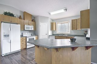 Photo 7: 23363 TWP RD 502: Rural Leduc County Manufactured Home for sale : MLS®# E4259161