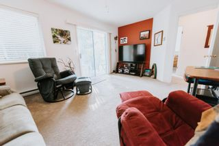Photo 7: 5448 KENSINGTON Road in Sechelt: Sechelt District House for sale (Sunshine Coast)  : MLS®# R2611334