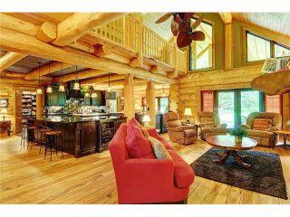 Photo 8: 11143 HYNES Street in Maple Ridge: Whonnock House for sale : MLS®# R2457263
