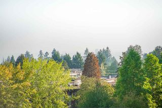 """Photo 31: 903 6152 KATHLEEN Avenue in Burnaby: Metrotown Condo for sale in """"EMBASSY"""" (Burnaby South)  : MLS®# R2506354"""