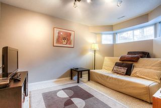 """Photo 15: 9 WILKES CREEK Drive in Port Moody: Heritage Mountain House for sale in """"TWIN CREEKS"""" : MLS®# R2025659"""