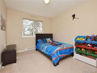 Photo 9: 863 McCallum Rd in VICTORIA: La Florence Lake House for sale (Langford)  : MLS®# 694367