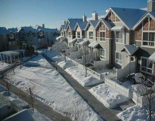 Photo 19: 136 Tuscany Court NW in CALGARY: Tuscany House for sale (Calgary)  : MLS®# C3405460