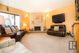 Photo 13: 35 Jaymorr Drive in Winnipeg: Charleswood Residential for sale (1F)  : MLS®# 1822836
