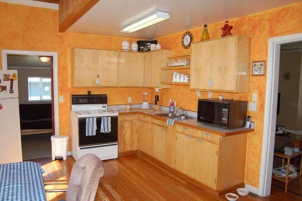 Photo 7: Photos: 796 Eckhardt Ave E. in Penticton: Uplands/Redlands Residential Detached for sale : MLS®# 137262