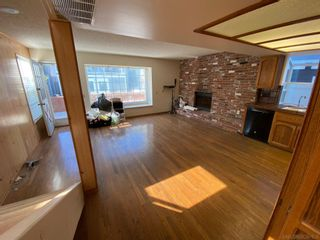 Photo 3: MISSION BEACH House for sale : 3 bedrooms : 719 Seagirt Ct in San Diego