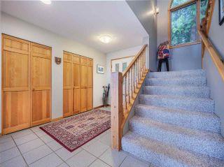 Photo 13: 3427 BEACH Avenue: Roberts Creek House for sale (Sunshine Coast)  : MLS®# R2519025
