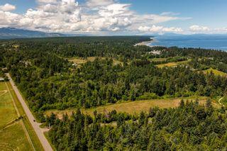 Photo 8: 1752 Little River Rd in : CV Comox Peninsula Land for sale (Comox Valley)  : MLS®# 878788
