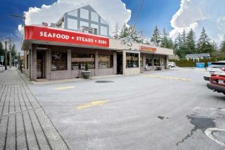 Photo 24: 20097 40 Avenue in Langley: Brookswood Langley Business for sale : MLS®# C8036664