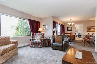 Photo 7: 4389 Columbia Dr in VICTORIA: SE Gordon Head House for sale (Saanich East)  : MLS®# 813897