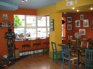 Photo 1: 12151 FIRST in Richmond: Steveston Village Business for sale : MLS®# C8008629