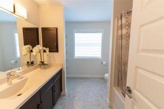 Photo 29: 212 Creekside Road in Winnipeg: Bridgwater Lakes Residential for sale (1R)  : MLS®# 202112826