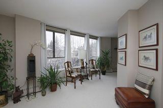 Photo 20: # 204 2425 90 Avenue SW in Calgary: Palliser Condo for sale : MLS®# C3646475
